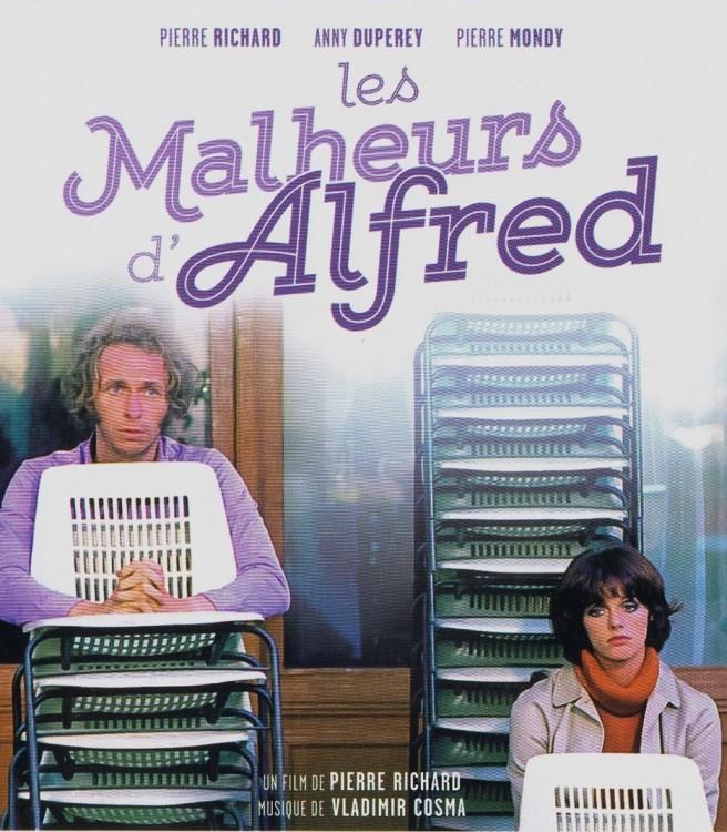 Votre dernier film visionné - Page 19 1512252466-1-0-Les-malheurs-d-Alfred