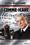 I ... comme Icare